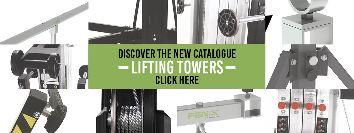 lifting-towers-catalogue-torres-elevadoras2.jpg